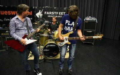 Farstreet